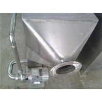 尾气处理设备规格、尾气处理设备、耀南环保科技(在线咨询)