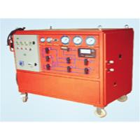 科仪创新真空(图)、真空箱氦检漏设备、氦检漏设备