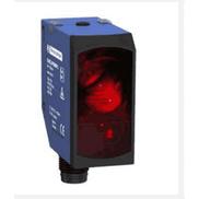 买道传感网阿自倍尔光电传感器HP7-C32S高清大图