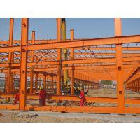 承德钢结构|正捷钢结构(图)|钢结构建筑