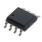 原厂代理MICROCHIP 全新进口 MCP3553-E/SN MCP3553 SOIC-8