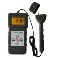 MS7100专业木材水分测定仪 针式木材水分仪 水分仪 水分计
