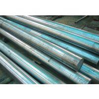 优质弹簧钢60Si2Mn圆钢 60Si2Mn钢厂家 宝钢