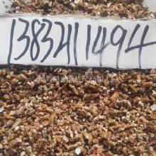 膨胀蛭石粉报价,河北永顺膨胀蛭石粉图片
