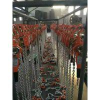 厂家供应DHP群吊电动葫芦5吨6米价格10吨油罐吊装电动葫芦质量可靠