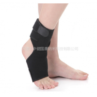 供应托玛琳自发热护踝 磁疗护踝 护脚 托玛琳自发热磁疗 正品保障