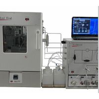 VINDUM动态规模循环装置 (Scaleval)