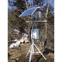 供应多要素小气候自动气象站