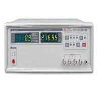 LCR数字电桥 电感、电容、电阻测量仪