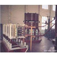 电弧炉专用滤波兼补偿装置——北京领步公司【谐波治理】