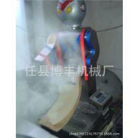 贵州省 贵阳市 2014智能奥特曼刀削面机器人 批发销售 价格优惠