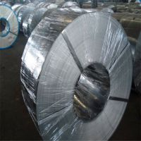 批量促销镀锌带钢 材质DX52D+Z镀锌带钢 多场合软态镀锌带钢包邮