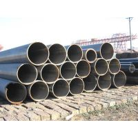 无锡厂家供应优质A335P11合金管  A335P12合金钢管 量大优惠