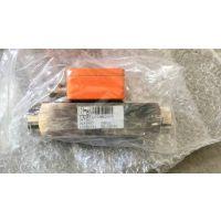 供应KOBOLD压力传感器PSC-232R2B7A