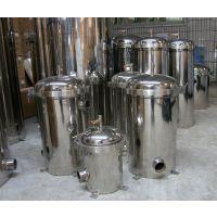 硅磷晶加药罐 不锈钢罐 用于锅炉 酒店 空气能 热泵热水工程除垢
