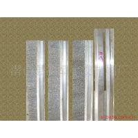供应304不锈钢丝毛刷条、滚刷、毛刷辊