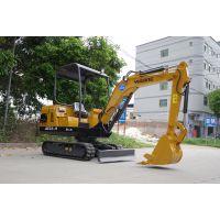 驭工YG22-9广东小型挖掘机厂家直销、广东小型挖掘机价格