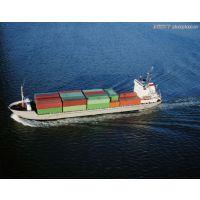 潮州到洋浦水运公司船运价格