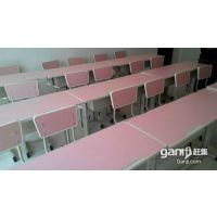 天津学生课桌椅,天津哪里有卖课桌椅的,课桌椅尺寸