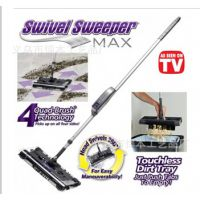 swivel sweeper max 新款电动扫地机 G8 无线扫地机 本厂一件代发