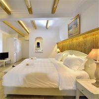 地中海风格家具 高档酒店配套家具 家居套装 批发订制 厂家直销