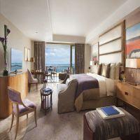 板式酒店家具 商务 快捷 经济型连锁酒店套房家具