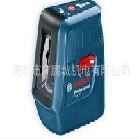 广鹏城机电质量好的激光标线仪出售 哪里买标线仪激光标线仪