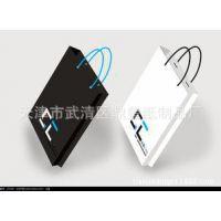 专业-厂家直接供应 北京、天津手提袋 档案袋 纸袋  纸盒  印刷