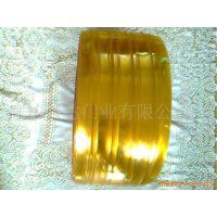 杭州兴达门业专业生产定做塑料透明软门帘品种齐全价格便宜