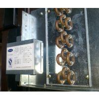 风机盘管接线盒金属接线盒风机盘管配件空调配件制冷配件