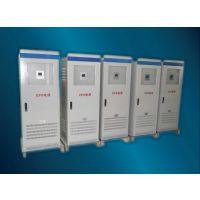 10KWEPS应急电源机场专用国嘉电力15KWEPS消防应急电源生产厂家