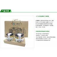 设计牛皮纸袋伽立科技环保牛皮纸盒