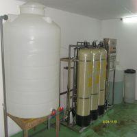 供应上海优质去离子水设备(ALY-1000)