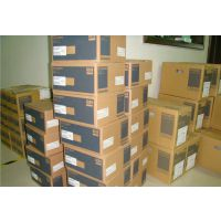 供应NXS02055A2H0SSSA1A2/NXS02615A2H0SSFA1A2安全可靠