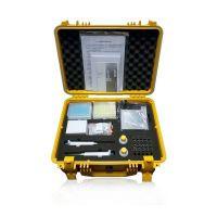 供应便携式生物毒性检测仪-九州空间生产-型号:LumiFox