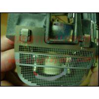 巴可PD F80 1080投影机灯泡|PD F80 1080投影机原装灯泡销售报价