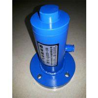 气动仓壁振动器厂家,气动仓壁振动器价格,气动仓壁振动器型号QZD50