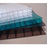 邯郸玻璃钢遮阳板 玻璃钢遮雨棚 玻璃钢屋顶采光瓦价格? 河北联益厂家直销
