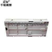 黄岩家电模具专业厂家 pvc电表箱模具 注塑成型加工