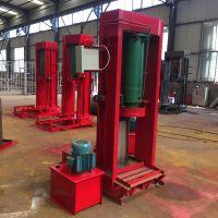 供应全自动家用型液压花生家用型榨油机花生油加工设备