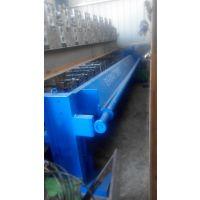 河北 伟拓4-6米剪板机 各种型号彩钢压瓦机械设备