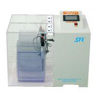供应时创科技STR-FOSP环保型抗氧化机