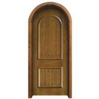 订做实木复合门、实木复合烤漆门、芯板门、