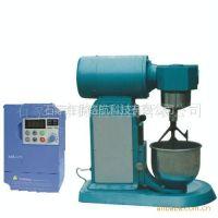 供应水泥乳化沥青搅拌机乳化沥青搅拌机CA砂浆搅拌机