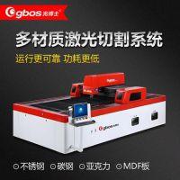 co2激光切割机报价,激光切割机,光博士激光环保
