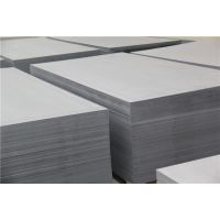 公司直供瑞尔法纤维水泥板质优价廉保温隔热材料施工简易