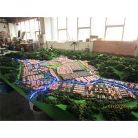 金雕模型,九龙坡规划沙盘模型,专做规划沙盘模型公司