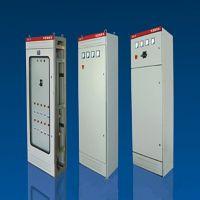 厂家直销动力柜抽出式开关柜XL设备开关柜成套江苏安琪尔自控系统电力柜