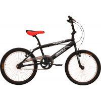 广州富徕兴自行车工厂长期供应优质BMX小轮车、表演自行车 20B-503