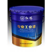 山西环氧富锌底漆,环氧富锌底漆厂家,环氧富锌底漆价格
